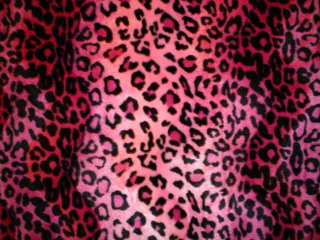 Purple leopard print backgrounds