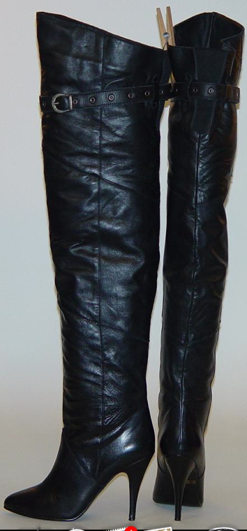From http://ebayleather.blogspot.com.au/2011/11/vintage-wild-pair-thigh-boots-still.html